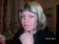 Анастасия Исаева, 29 апреля 1986, Копьево, id149153222