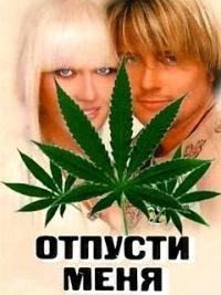 Алексей Найденов, 29 февраля 1980, Санкт-Петербург, id29942368