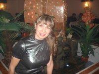Анастасия Оленина, 1 апреля 1990, Минск, id47592034