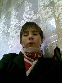 Ильдар Мухаметов, 17 января , Бакалы, id64746906