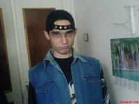 Самим Собой, 14 сентября 1989, Сумы, id68697168