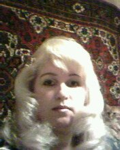 Наталья Приятелева, 17 февраля 1993, Нижний Новгород, id87625784