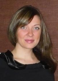 Евгения Султанова, 22 января 1984, Заинск, id99266077