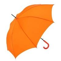 Зонт Оранжевый, 11 сентября 1992, Иркутск, id222556718