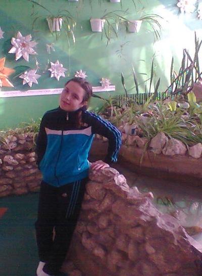 Алінчик Алінуська, 14 февраля , Красилов, id212675788