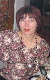 Ирина Москвитина, 1 января 1990, Усть-Кут, id108553613