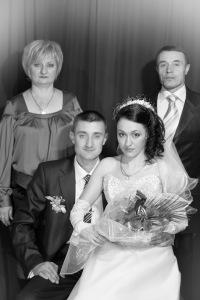 Наталья Юркова (остроухова), 20 марта 1991, Бар, id110120021