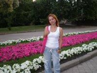 Анна Сухоленцева, 15 июля , Керчь, id14657789