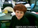 Ольга Дерюга