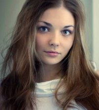 Марина Поцелуева, 17 декабря 1989, Чернигов, id44504008