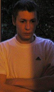 Олег Брониславич, 10 октября , Киев, id49234117