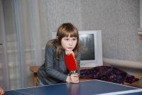 Мария Кочнева, 20 октября , Москва, id64746907