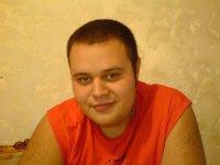Фадеев Сергей