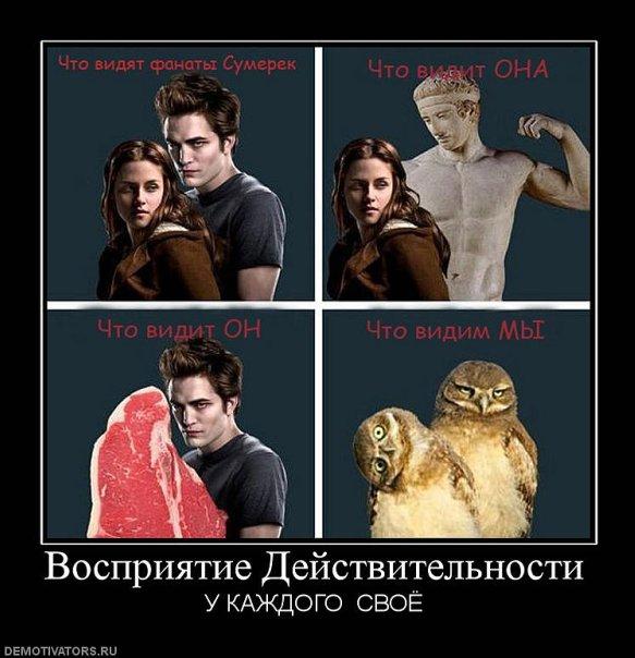 http://cs9232.vkontakte.ru/u85886842/113821848/x_157895b1.jpg