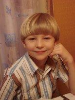Иван Логинов, 17 февраля 1993, Москва, id87625785