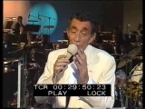 1961 Luxembourg Eurovision Jean-Claude Pascal 1981 Momarkedet