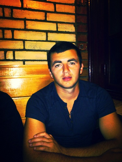 Алан Купеев