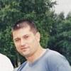 Андрей Баканов