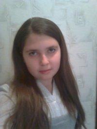 Сашулька Овсянникова, 14 ноября 1997, Москва, id56130289