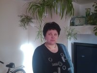 Ольга Бахирева, 9 марта , Курган, id78069384