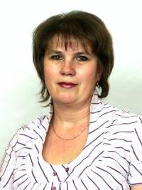 Таня Маклакова (морозова), 4 марта , Кичменгский Городок, id89308048