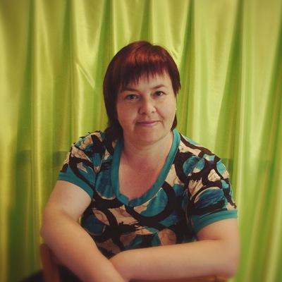 Ирина Шапорева, 22 мая , Бурея, id213063060