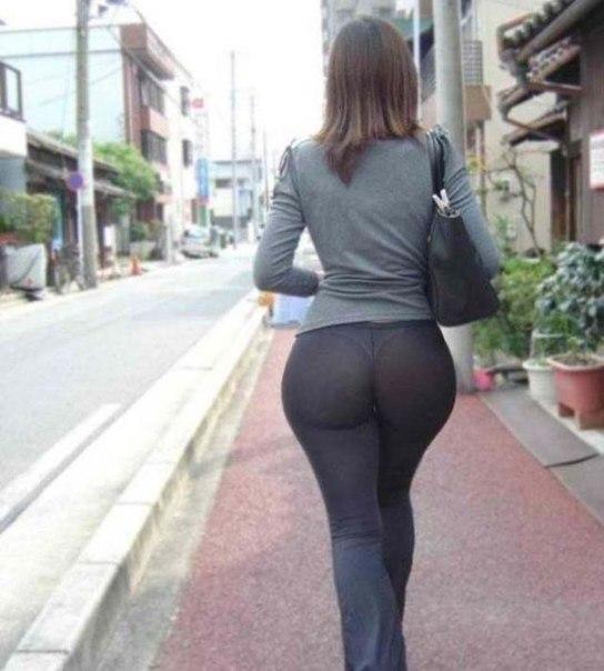 【静岡】スカートの中を撮影 県職員免職処分©2ch.netYouTube動画>29本 ->画像>12枚
