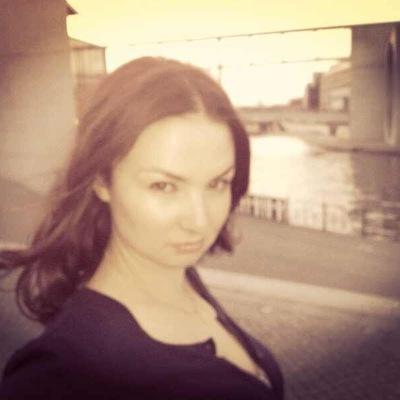 Julia Kasakowa, 13 января , Нефтекамск, id124968428