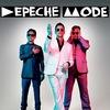 04/03/2014 – Depeche Mode - Петербургский СКК