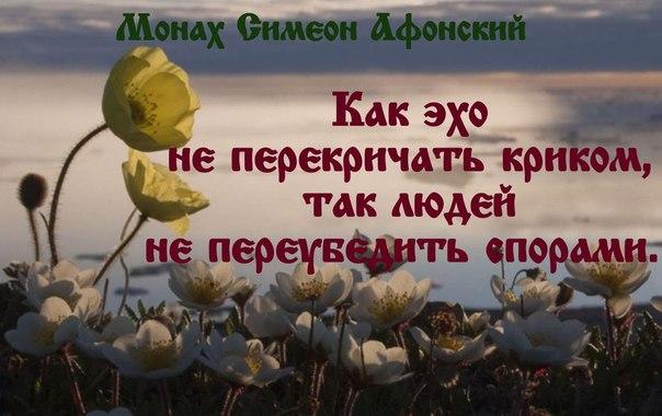 http://cs9233.vk.me/v9233664/274d/Mxuhk_gXtKE.jpg