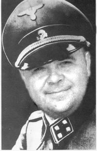 Олег Семигаленко, 20 августа 1985, Белая Церковь, id107977485