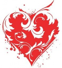 Сердце Люблю, id108564403