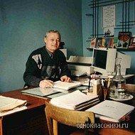 Сергей Езин, 15 октября , Ростов-на-Дону, id50602539