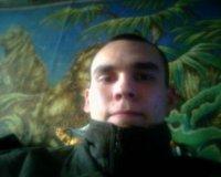 Геннадий Кибалин, 21 августа 1986, Чебоксары, id56370296