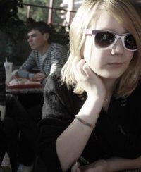 http://cs9234.vkontakte.ru/u7538494/a_f996d6dd.jpg