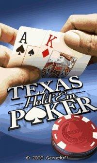 Poker Star, 23 сентября 1986, Барановичи, id94834174