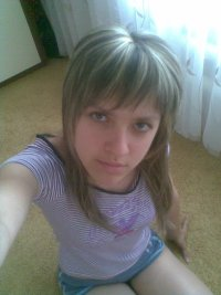 ~vredina Katya~*, Белореченск, id97733149