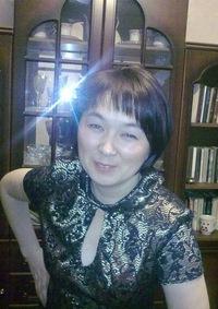 Туяна Очирова, 28 июня 1986, Нижний Новгород, id50577012