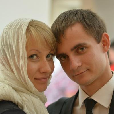 Евгения Синякина, 28 октября , Солнечногорск, id38484085