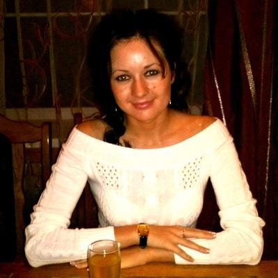 Екатерина Елфимова, 8 августа , Борисоглебск, id96387500