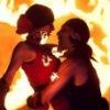 FIRE SHOW | фаер шоу | огненное шоу, Харьков | П