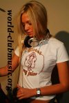 Armin van Buuren - A State of Trance 687