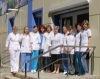 СENTRMED-лечение,консультации в Контакте.