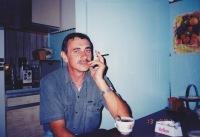 Николай Бычко, 19 июня 1996, Измаил, id124676167