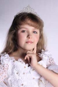 Анна Гриднева, 25 июня 1977, Санкт-Петербург, id126091764