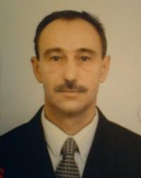 Андрей Ильин, 28 октября 1963, Архангельск, id149705008