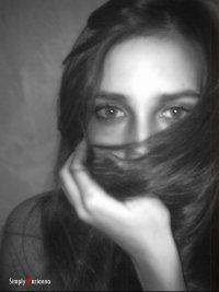 Марианночка Дмитриева, 14 мая 1996, Одесса, id18313966