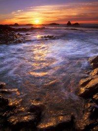 ...море. красивые картинки. фотографии природа. фотографии природы...