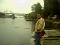 Руслан Куценко, 7 мая 1976, Белгород, id57224929
