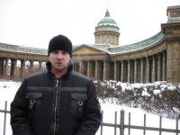 Андрей Захаров, 5 марта 1990, Ростов-на-Дону, id72335829